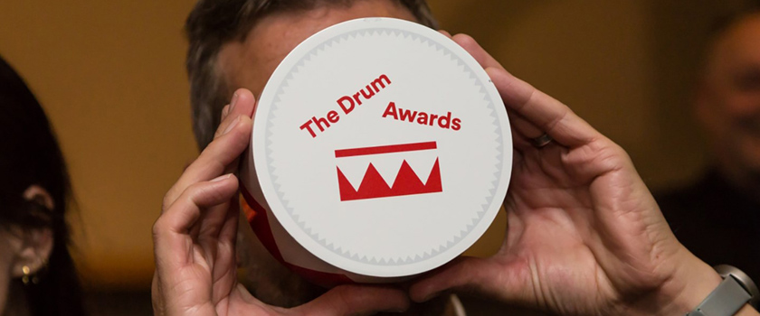 the-drum-awards