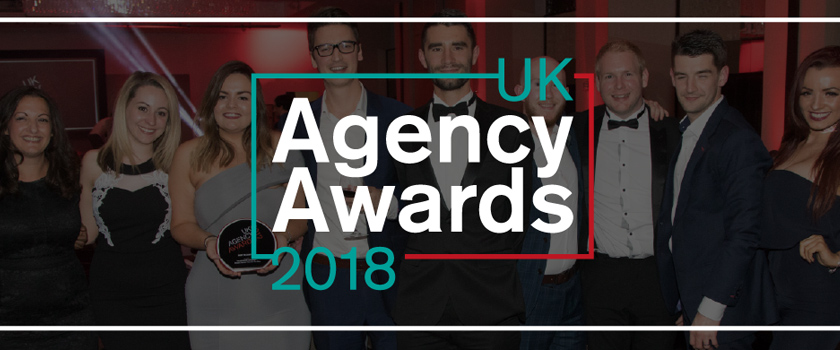 uk-agency-awards
