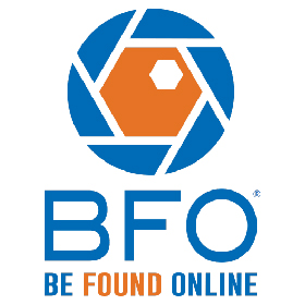 be-found-online-digital-agency