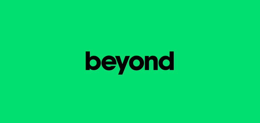 beyond-announces-expansion-of-leadership-team-with-appointment-of-chief-creative-officer