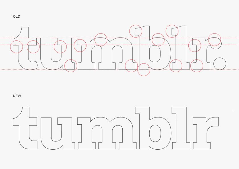 tumblr-favorit-typeface-logo