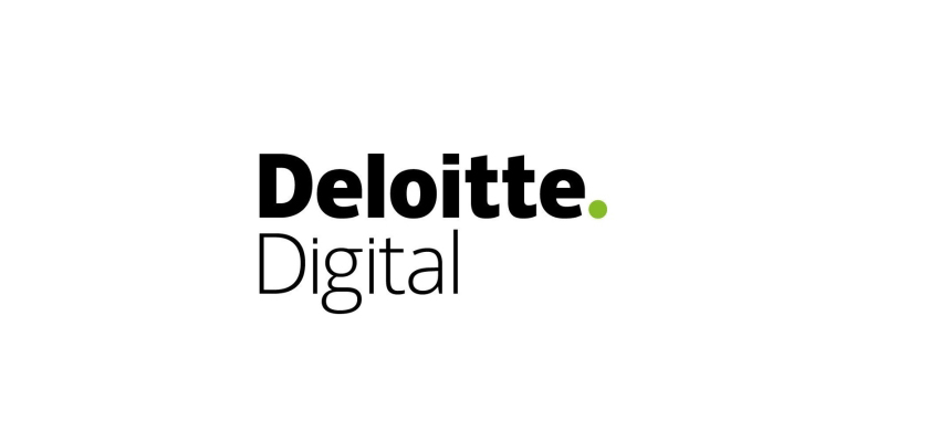 deloitte-digital-magnetic-media