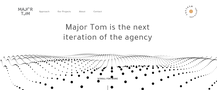 major-tom-healthcare-agency-in-canada