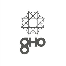 gho-sydney-digital-agency