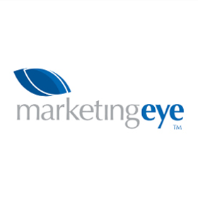 Marketing Eye
