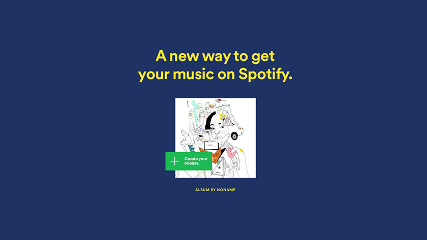 spotify-artists-new-feature-directly-upload