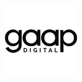 GAAP Digital