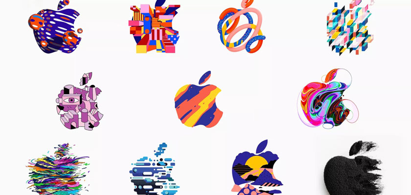 apple-designed-lots-of-pop-art-logos-for-the-oct-30th-event