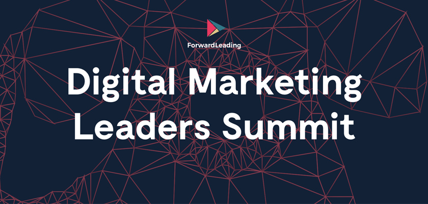digital-marketing-leaders-summit-sydney-2019-feb