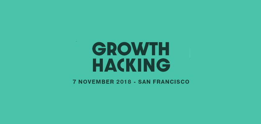 growth-hacking-word-forum