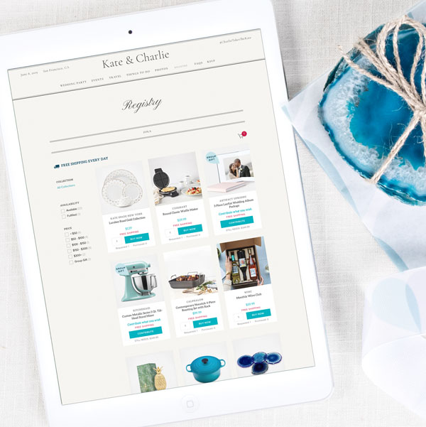 zola-crate-and-barrel-digital-wedding-planner