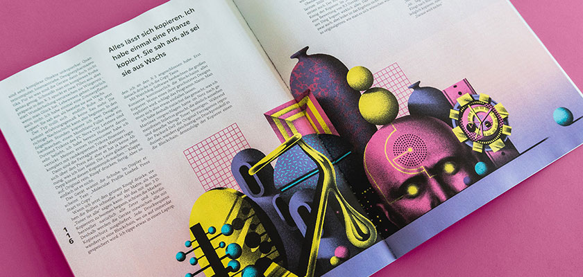edenspiekermann-to-see-the-launch-of-ada-magazine-a-new-voice-for-the-digital-age