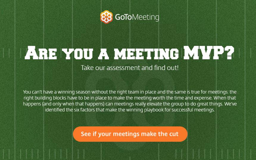 go-to-meeting