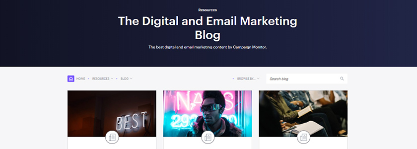 campaign-monitor-email-marketing-blog