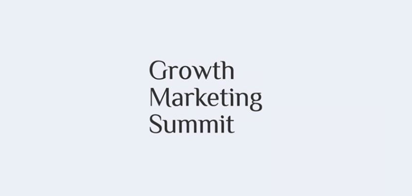 growth-marketing-summit-2019-nyc