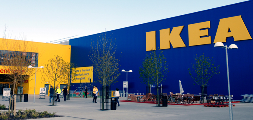 Ikeas Digital Marketing Strategy 8 Things To Know About The
