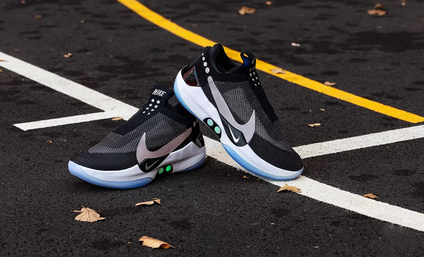 nike-adapt-bb-auto-lace