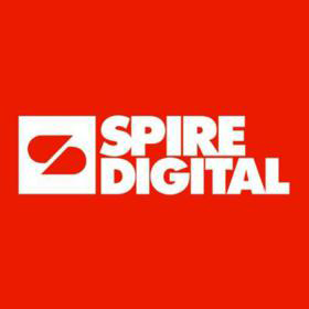 spire-digital-agency