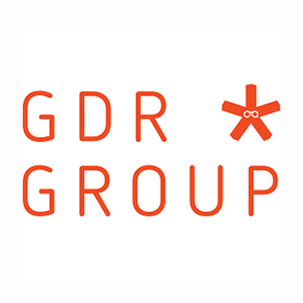 gdr-group-digital-agency