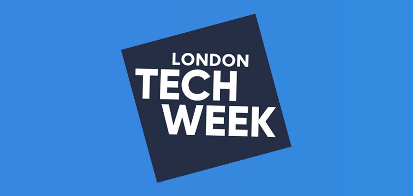 london-tech-week-2019-uk