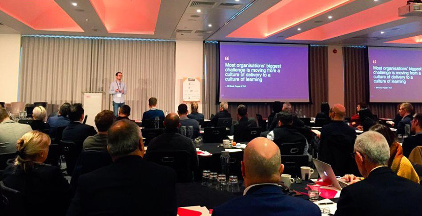 digital-transformation-conference-image-2019-london