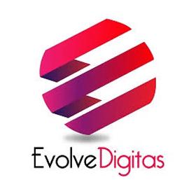 Evolve Digitas