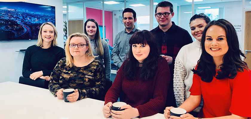 hallam-expands-its-digital-marketing-teams-with-nine-new-hires