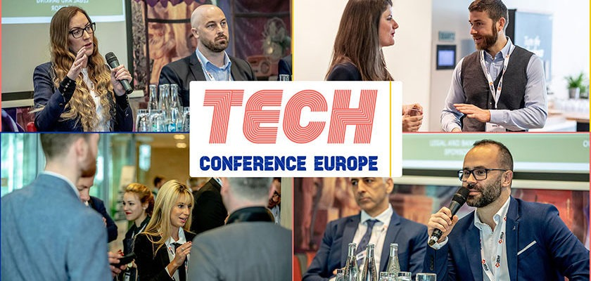 tech-conference-europe-prague-19