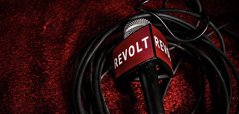 crafted-website-design-for-revolt-tv-gives-the-millennials-their-voice