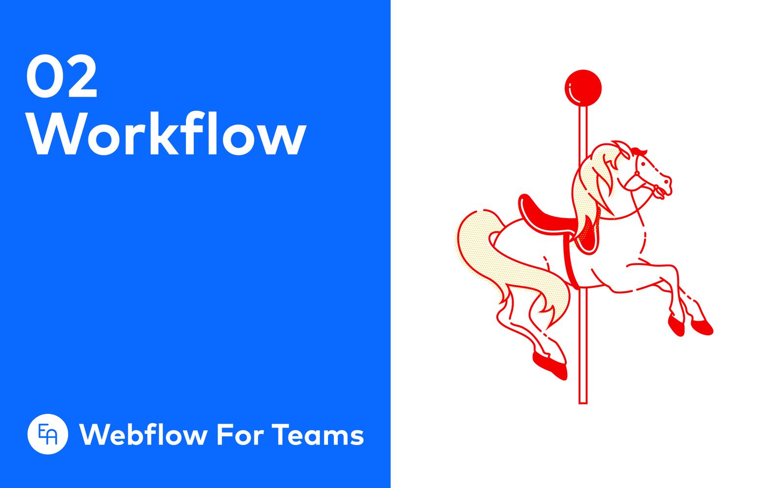 edgar-allan-webflow-web-design-2