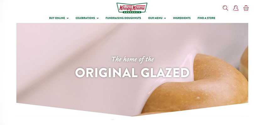 krispy-kreme-a-digital-dream-for-doughnut-lovers-ridgeway-2