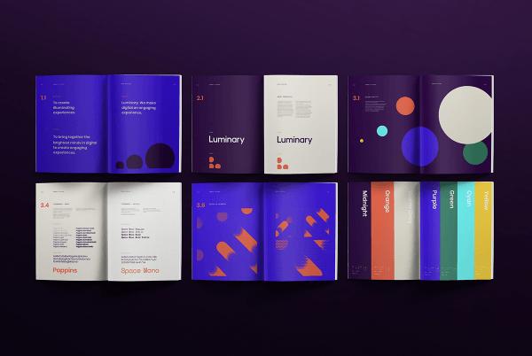 luminarys-rebranding-makes-the-shortlist-at-the-melbourne-design-awards-new-design