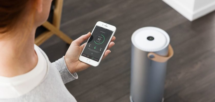 y-media-labs-created-a-360-digital-campaign-for-the-worlds-first-air-purifier-molekule