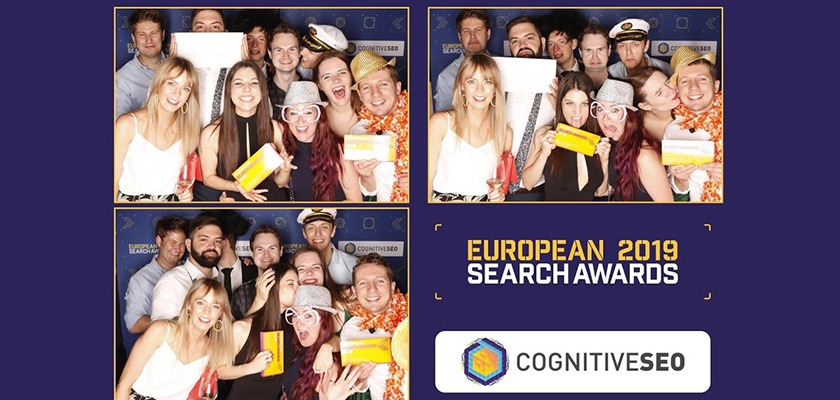 digital-agency-impression-wins-seo-pr-awards-at-european-search-awards-2019