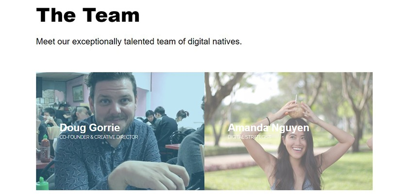 digital-agency-meet-the-team-pages-search-and-gather