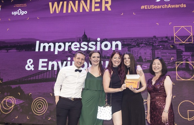 impression-best-use-pr-seo-european-search-awards