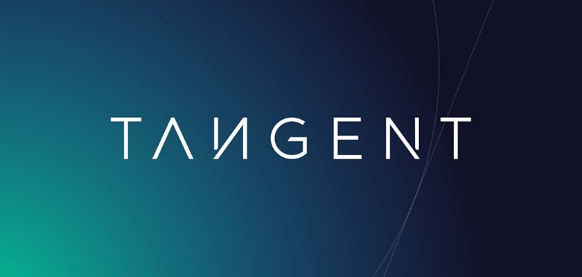 top-digital-agency-logo-ideas-for-designers-tangent