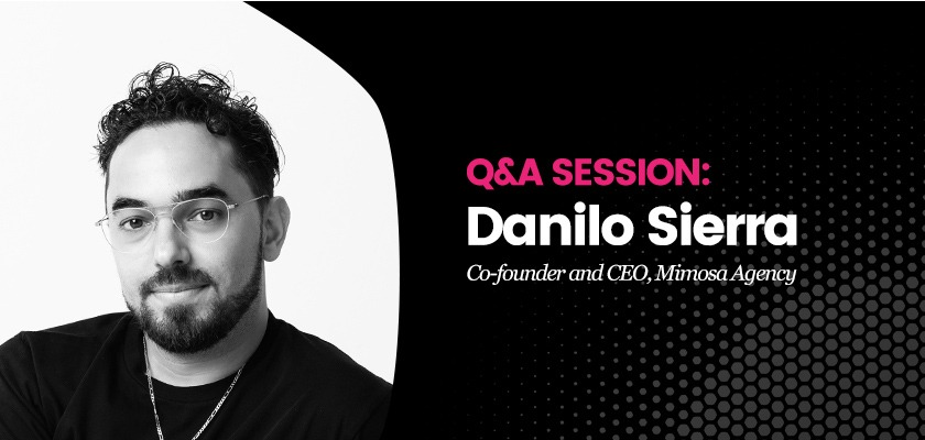 danilo-sierra-the-co-founder-and-ceo-of-mimosa-agency-answered-our-questions-on-companys-journey