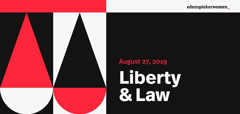 join-edenspiekerwomen-on-their-second-installment-which-brings-up-liberty-law