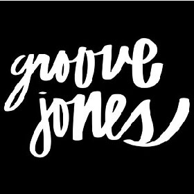 groove-jones-digital-agency