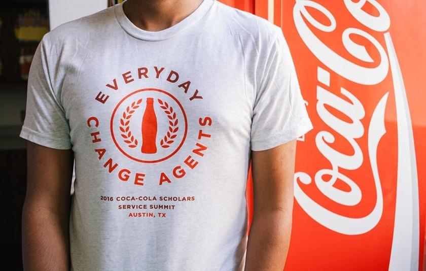 the-coca-cola-company-branding-website