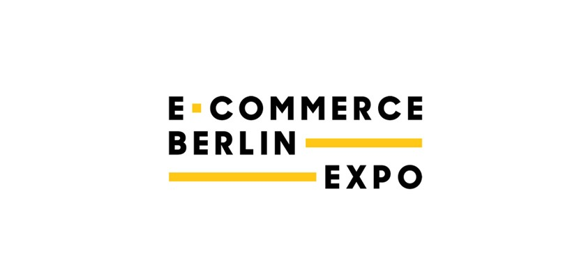 e-commerce-berlin-expo-2020