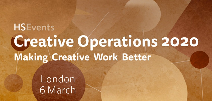 creative-operations-london-2020