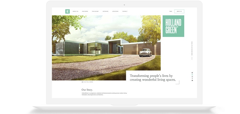 holland-green-redesigned-their-online-platform-with-kota