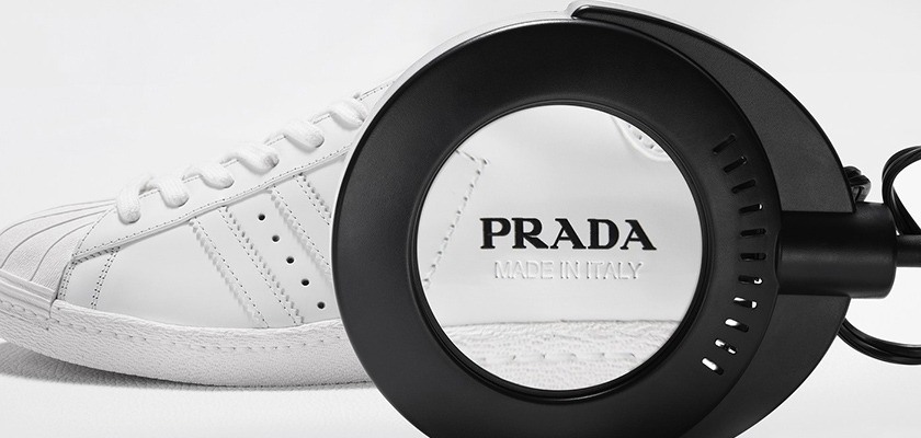 adidas-and-prada-unveil-their-first-partnership-collection-with-a-hyperbolic-campaign-film