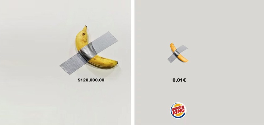 burger-king-makes-it-to-the-duct-tape-trend-and-makes-fun-of-maurizio-cattelans-120000-banana-1-ad-campaigns