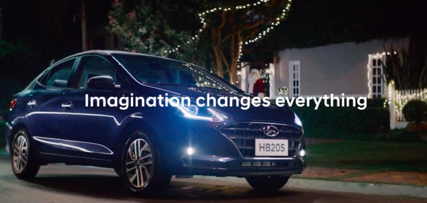 imagination-changes-everything-in-this-years-holiday-spot-by-hyundai