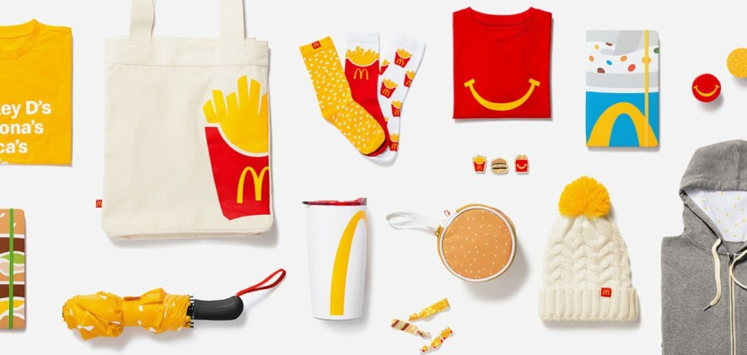 mc-donalds-umbrella-mcdelivery-branding-collection