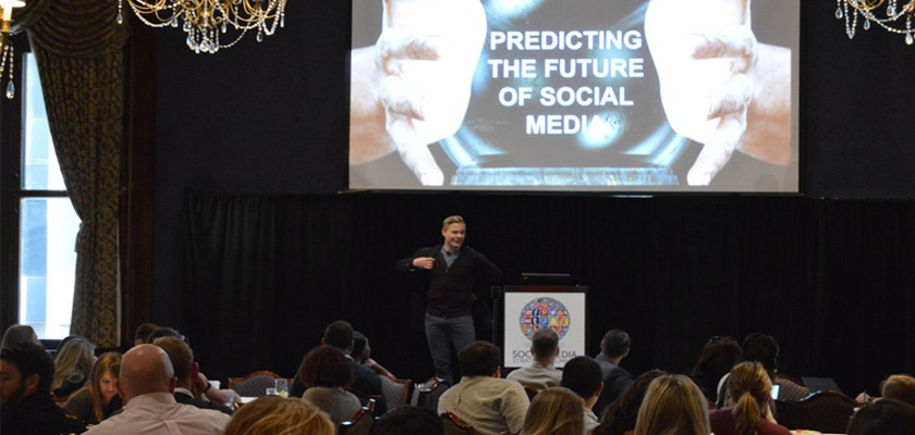 social-media-strategies-summit-chicago-inpage-2020