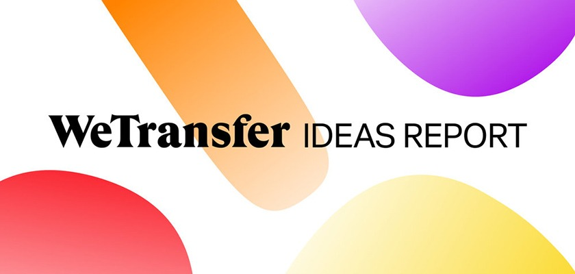 wetransfer-released-their-second-annual-ideas-report-wepresent